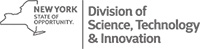New York State of Opportunity - Division of Science, Technology & Innovation