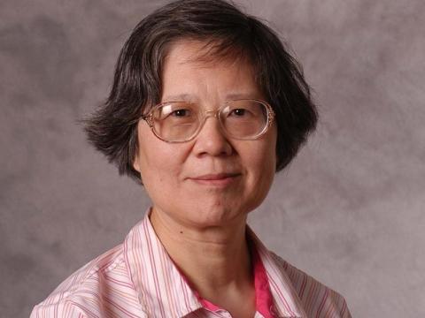 Gwo-Ching Wang