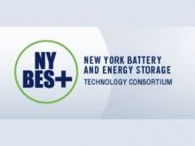 NY BEST Conference