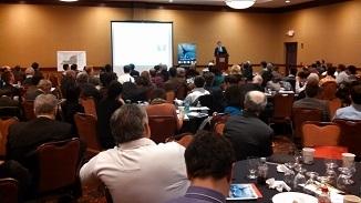 CFES Conferences